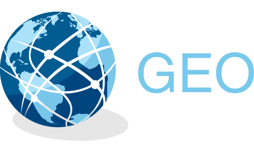 GEO-OPS