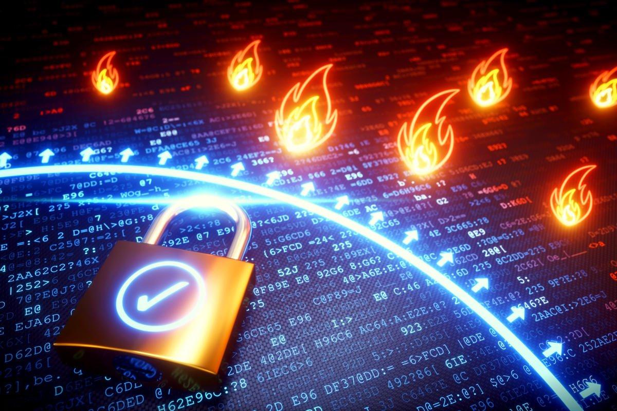WordPress Web Application Firewalls